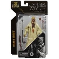Hasbro F1904 Star Wars Black Series ARCHIVE Tusken Raider...