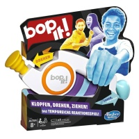 Hasbro E6393100 Bop It! Partyspiel