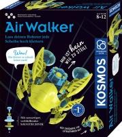 KOSMOS 62075 Airwalker Experimentierkasten