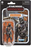 Hasbro E8086 Star WarsThe Vintage Collection The...