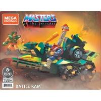 Mattel GWY75 Mega Construx Masters of the Universe Battle...