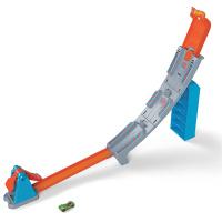 Mattel GBF83 Hot Wheels Hill Climb Trackset