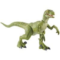 Mattel GJN92 Jurassic World Dino Rivals Dino-Angriff...
