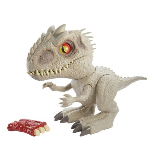 Mattel GMT90 Jurassic World Feeding Frenzy Indominus Rex