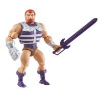 Mattel GYY25 Masters of the Universe Origins Actionfigur...
