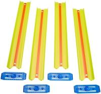 Mattel GLD50 Hot Wheels Track Builder Unlimited -...
