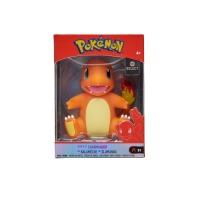 Pokemon Kanto Figur Glumanda 10 cm