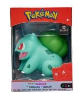Pokemon Kanto Figur Bisasam 10 cm