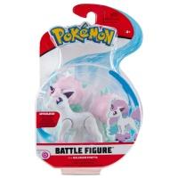 Pokemon Battle Figure Galar-Ponita