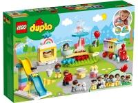 LEGO® 10956 DUPLO® Erlebnispark