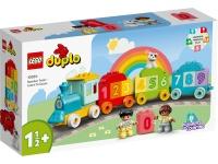 LEGO® 10954 DUPLO® Zahlenzug - Zählen lernen