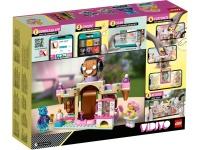 LEGO® 43111 VIDIYO Candy Castle Stage