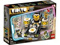 LEGO® 43112 VIDIYO Robo HipHop Car