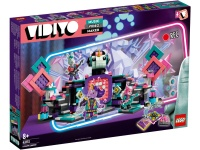 LEGO® 43113 VIDIYO K-Pawp Concert