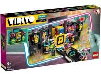 LEGO® 43115 VIDIYO Boombox