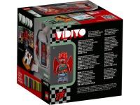 LEGO® 43109 VIDIYO Metal Dragon BeatBox