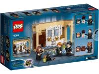LEGO® 76386 Harry Potter Misslungener Vielsafttrank