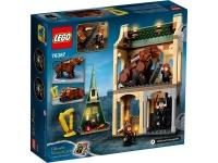 LEGO® 76387 Harry Potter Begegnung mit Fluffy