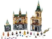 LEGO® 76389 Harry Potter Hogwarts Kammer des Schreckens