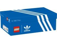 LEGO® 10282 Icons adidas Originals Superstar