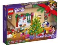 LEGO® 41690 Friends LEGO® Friends Adventskalender