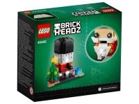 LEGO® 40425 BrickHeadz Nussknacker