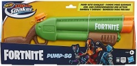 Hasbro E76475L0 Super Soaker Fortnite Pump SG -...