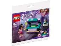 LEGO® 30414 Friends Emmas Zaubertruhe Polybag