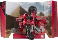 Hasbro E7216EU40 Transformers Generations Leader...
