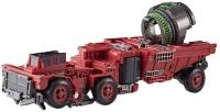 Hasbro E7217EU40 Transformers Generations Leader...