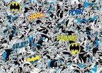 Ravensburger 16513 Batmann Challenge 1000 Teile Puzzle