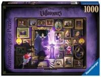 Ravensburger 16520 Villainous Evil Queen 1000 Teile Puzzle