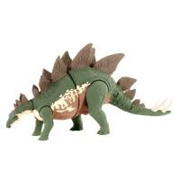 Mattel GWD62 Jurassic World...