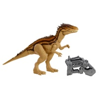 Mattel HBX39 Jurassic World...