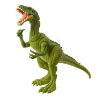Mattel HBY68 Jurassic World Fierce Force Masiakasaurus