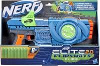NERF F2549EU4 Nerf Elite 2.0 Flip 8