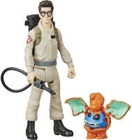 Hasbro E95445 Ghostbusters Fright Feature Figure Spengler