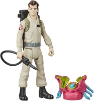Hasbro E97655 Ghostbusters Fright Feature Figure Stantz