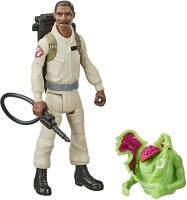 Hasbro F00735 Ghostbusters Fright Feature Figure Zeddemore B
