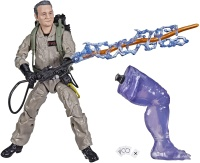 Hasbro F13295 Ghostbusters Plasma Series Figure Venkman