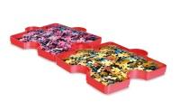 Clementoni 37040 Puzzle Sortierer Zubehör