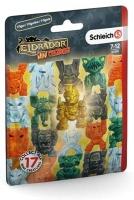 Schleich 81000 Eldrador® Mini Creatures...