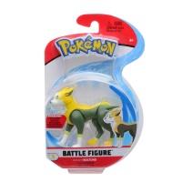 Pokemon Battle Figure Bellektro