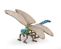 Papo 50261 Libelle 10 cm
