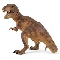Papo 55001 T-Rex 16 cm