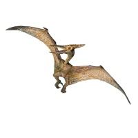 Papo 55006 Pteranodon 23 cm