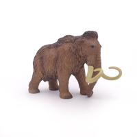 Papo 55017 Mammut 20 cm