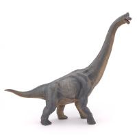 Papo 55030 Brachiosaurus 36 cm