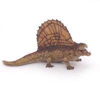 Papo 55033 Dimetrodon 16 cm