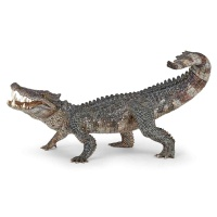 Papo 55056 Kaprosuchus 22 cm